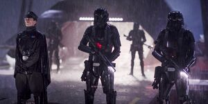 Rogue-one-death-troopers