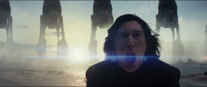 Starwars-lastjedi-movie-screencaps.com-16430