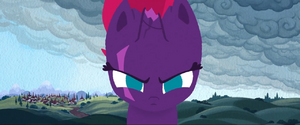 Tempest Shadow 16