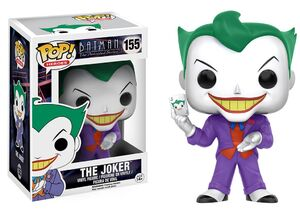 11573 BTAS Joker POP GLAM HiRes 1024x1024