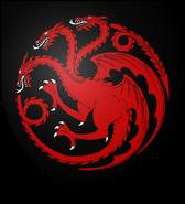 545px-House Targaryen