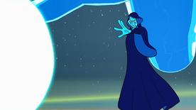 Blue Diamond villain 7