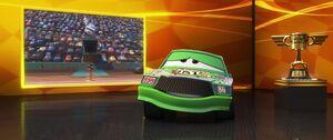 Cars3-disneyscreencaps.com-724