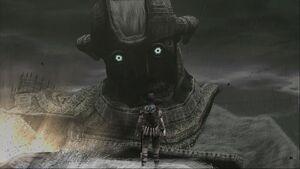 Electricblueskies com-Shadow-Colossus-1080p-Malus-9