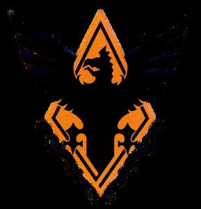 House Baklazan Logo