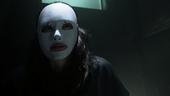 Jane Doe Gotham