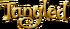 TangledTitle