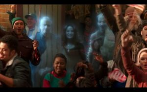 Ash-vs-evil-dead-force-ghosts-600x375