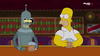 Bender-Homer