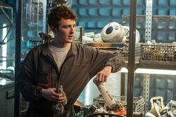 Doctor-Who-S11 Pre-TX 01
