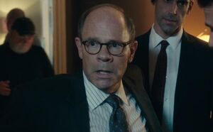 Frank-grillo-ethan-phillips-and-adam-cantor-in-the-purge-election-year-2016-large-picture