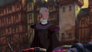 Hunchback-of-the-notre-dame-disneyscreencaps.com-3488