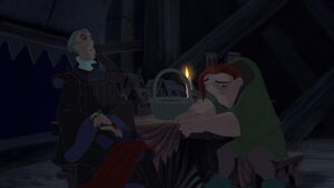 Hunchback-of-the-notre-dame-disneyscreencaps.com-7344