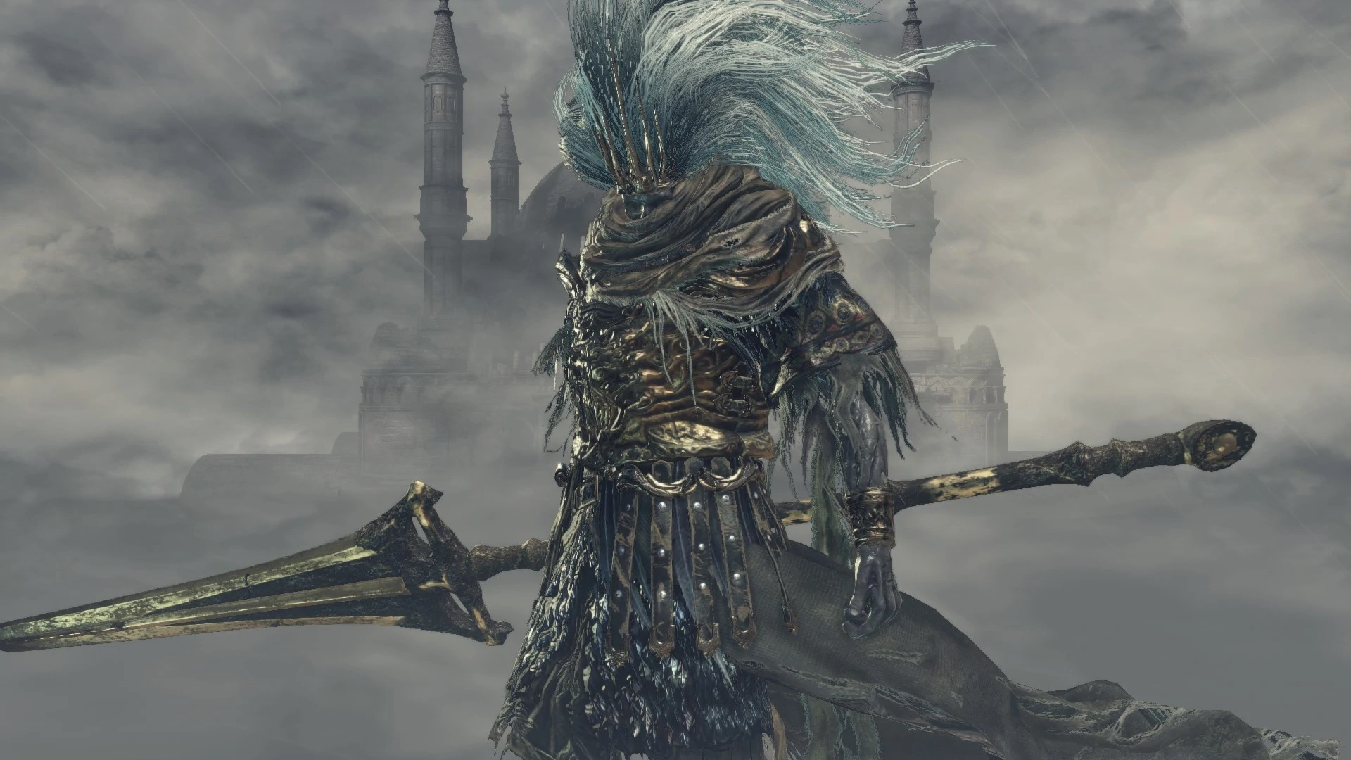 Nameless King Villains Wiki Fandom