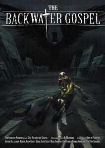 Poster for BG.