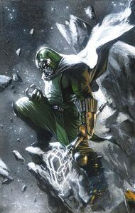 Ronan the Accuser
