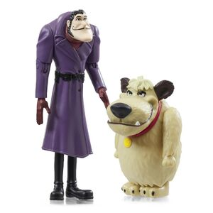 Scoob-figure-twin-pack-dick-dastardly-and-muttley