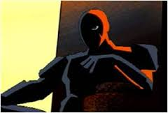 Slade(shadowed3)