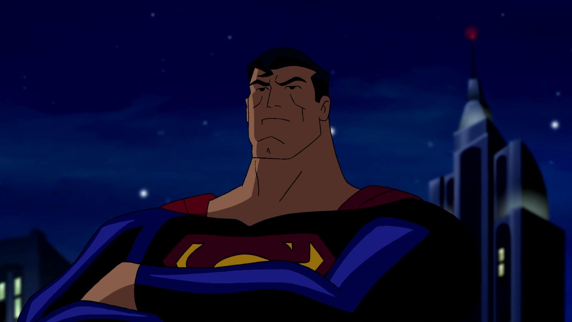 Superman Clone Villains Wiki Fandom