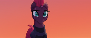 Tempest Shadow 21