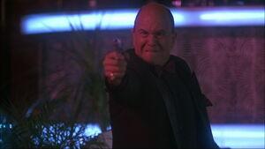 Themask-movie-screencaps.com-9732