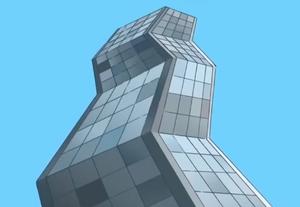 TowerPnF