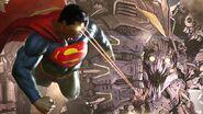640px-SupermanvrsAvatarofTech