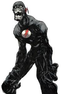 Blackflash