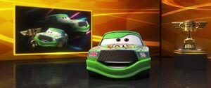 Cars3-disneyscreencaps.com-730