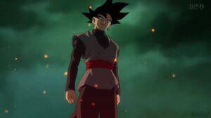 Dragon-Ball-Super-Episode-47-207