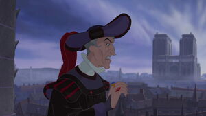 Hunchback-of-the-notre-dame-disneyscreencaps.com-2297