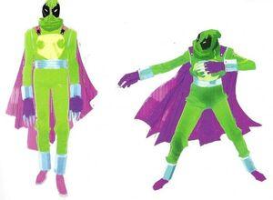 Into-the-Spider-Verse-concept-art-4-1