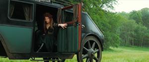 Lamia passenger