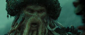 Pirates3-disneyscreencaps.com-16761