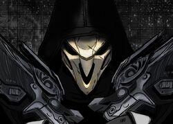 Reaper88