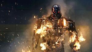 Terminator-genisys-wallpaper-mobile-For-Desktop-Wallpaper