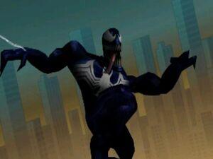 Venom 2000 1