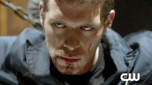 435242-the-originals-klaus-mikaelson-1x08-screencap