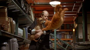 Garfield-movie-screencaps com-7949