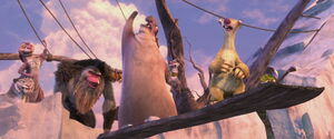 Ice-age4-disneyscreencaps.com-3889