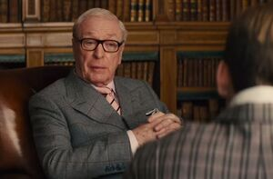 Kingsman-The-Secret-Service-Michael-Caine-850x560