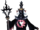 Lich (Kingdom Hearts)