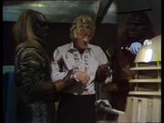 Ogron-Daleks2
