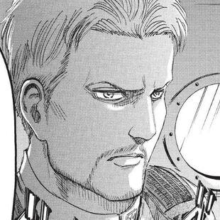 Reiner Braun | Villains Wiki | FANDOM powered by Wikia