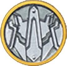 RhinoMedal