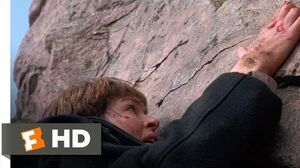 The Good Son (4 5) Movie CLIP - Over the Edge (1993) HD