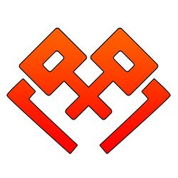 The Tartarus Guild Emblem