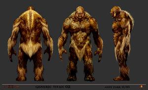 Titan03