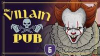 Villain Pub - Penny For Your Fears