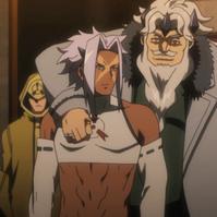 Akame-ga-kill-s1e20-Shura-minister-son-300x300